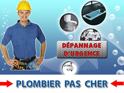 Debouchage Canalisation Bazoches les Bray 77118
